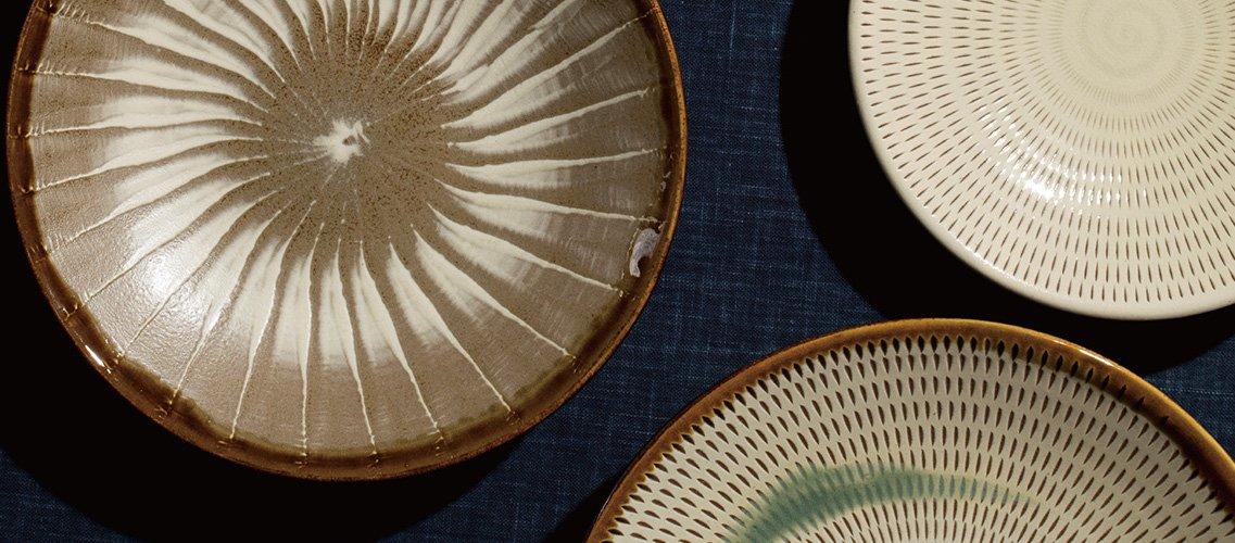 Koishiwara-yaki: The Beauty of Function